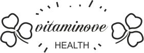 vitaminove.com