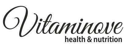 vitaminove.com